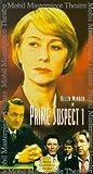 Prime Suspect 1 [VHS] [Import] (1992)