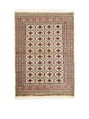 RugSense Teppich Kashmir mehrfarbig 183 x 122 cm