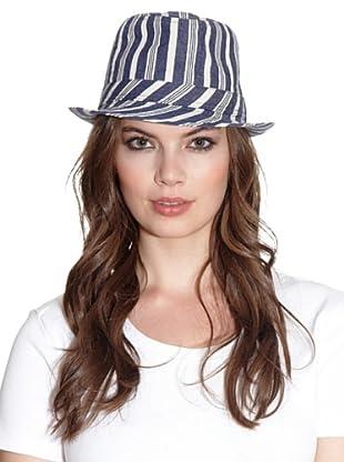 Jackpot Cappello Miny (Grigio/Panna)