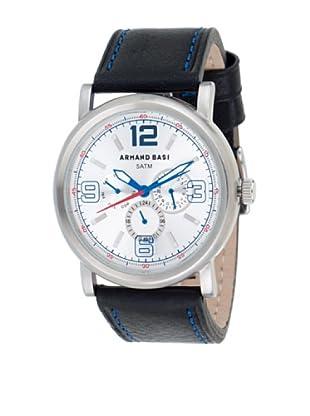 Armand Basi Reloj A0891G01