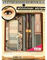 Physicians Formula Shimmer Strips Custom Eye Kit