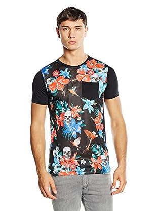 American People T-Shirt Tibo