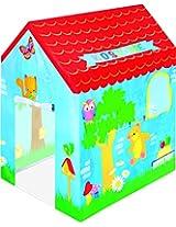 Bestway Kids Play House