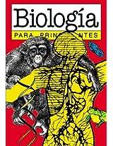 Biologia para principiantes / Biology for beginners