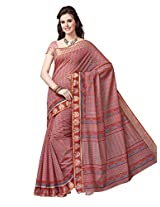 Suhanee Gadwal Cotton Sarees Dulhan 1026