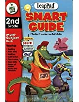2ND GRADE: Smart Guide to 2nd Grade