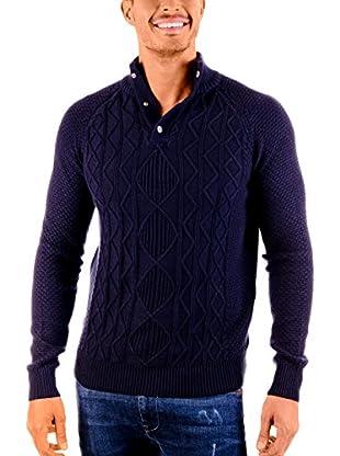 Clk Pullover 35119
