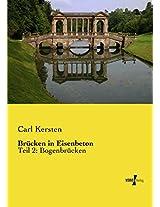 Brücken in Eisenbeton (Bruecken in Eisenbeton 2) (German Edition)