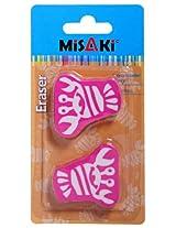Misaki - Funny Lobster Pack of 2
