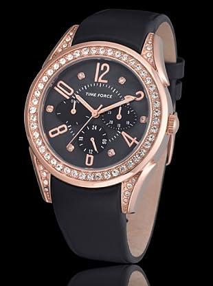 TIME FORCE 81055 - Reloj de Señora cuarzo