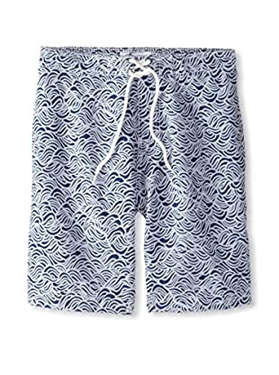 Trunks Men's Swami - Eboard 8