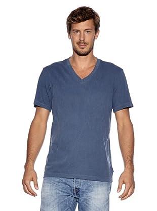 James Perse T-Shirt (Marine)