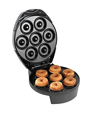Tristar Cocina Máquina de Donuts