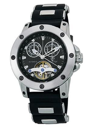Hugo Von Eyck Reloj Hydrus HE116-122_Negro