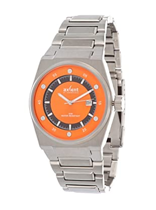 Axcent Reloj  The Banger  X72003-532