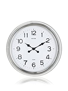 Cooper Classics Wyeth Clock