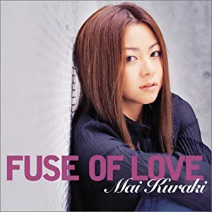 FUSE OF LOVE