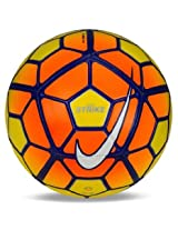 Nike Strike Football Sports Soccer Ball 15/16 SC2729-790 Size 5
