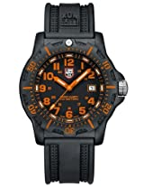 Luminox Black Ops Carbon 8800 Series Mens Watch 8819.Gg