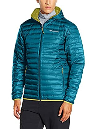 Columbia Daunenjacke Flash Forward Daunen Hdd