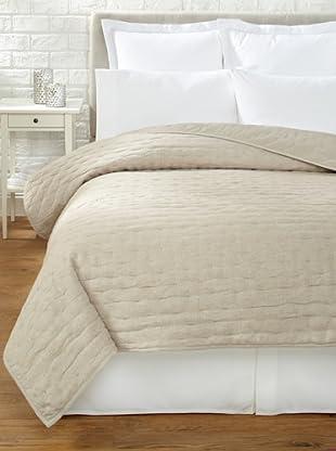 Cozy Comfort Quilted Bedding 171 Dlh Designer Looking Home