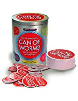 Can of Worms - Original Edition