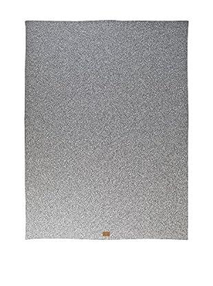 Hawke & Thorn Decke Pixel