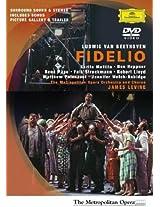 Bethoven: Fidelio