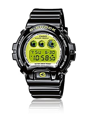 Casio Reloj DW-6900CS-1ER 53 mm