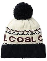Coal Men's Kelso Unisex Beanie