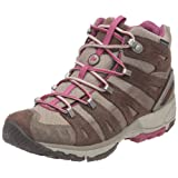Merrell Avian Light Mid Wtpf Hiking Boots