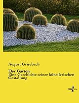 Der Garten (German Edition)
