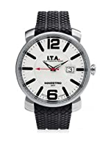 I.T.A Maestro Sport 16.01.03 Analogue Watch - For Men