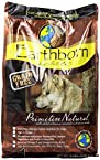 Earthborn Holistic Primitive Natural Grain-Free Natural Dog Food