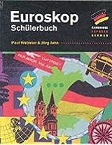 Euroskop: Schülerbuch (Cambridge Express German)