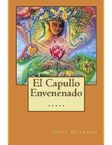 El Capullo Envenenado (Contando Cuentos nº 12) (Spanish Edition)