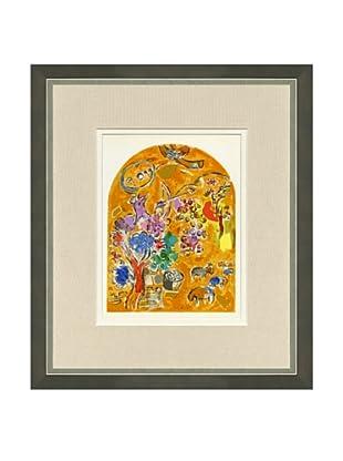 Marc Chagall: Joseph, 1962