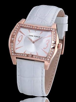 TIME FORCE 81191 - Reloj de Señora cuarzo