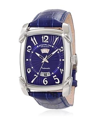 Stührling Reloj 98XL3315C6