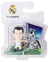 Soccer Starz Real Madrid Gareth Bale, Blue/Green