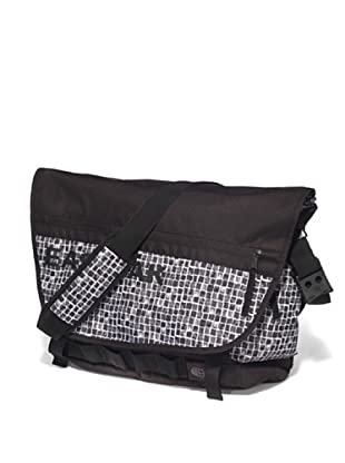 Eastpak Bolso Porta Pc Pacer Onecolor