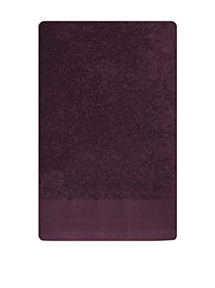 Manterol Handtuch