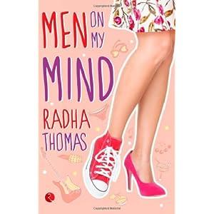 Men on my Mind