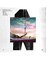 No Man's Sky: Music For An Infinite Universe [2 CD]