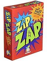 ZipZap
