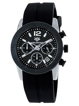 Wellington Damen-Armbanduhr Chronograph Quarz WN503-622