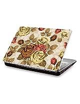 "Clublaptop CLS 77 Laptop Skin For 15.6"" Laptops"