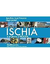ISCHIA e un giorno a Procida - viaggi e pensieri (SeBookGO Vol. 11) (Italian Edition)