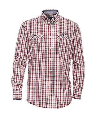 Casamoda Camisa Hombre 441901900
