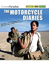 The Motor Cycle Diaries